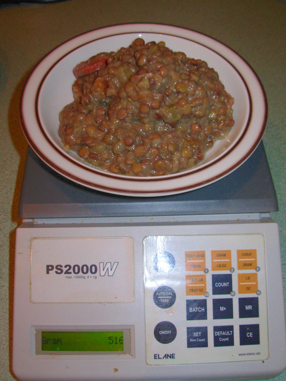 lentils-1.jpeg