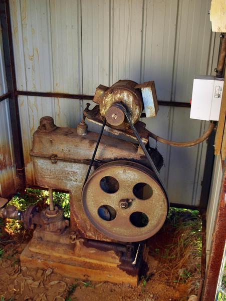 pump-2.jpeg