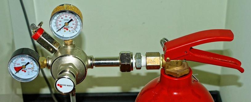 cylinder-detail.jpeg
