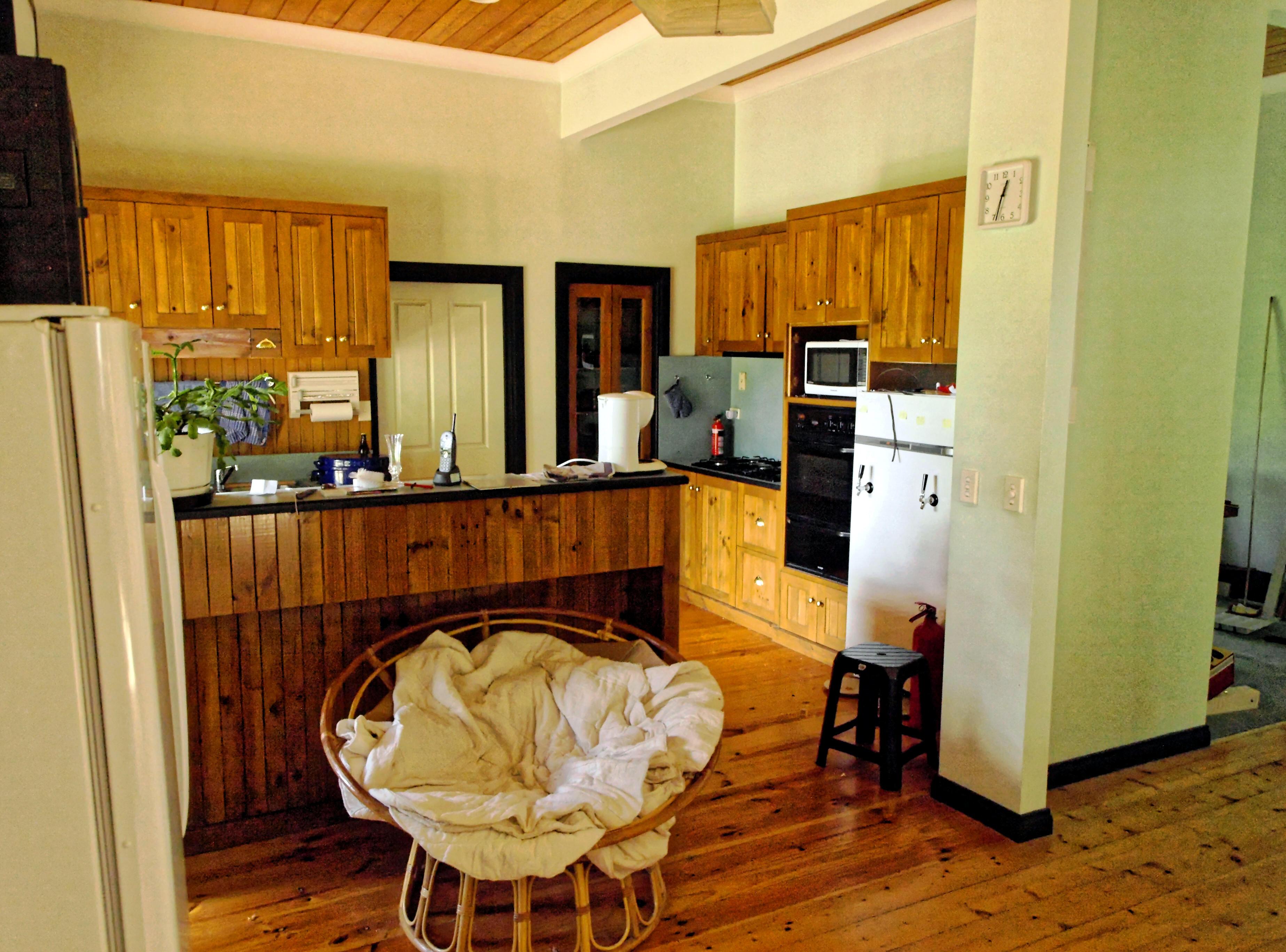 kitchen-2.jpeg