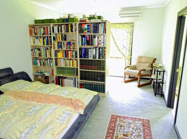 bedroom-1.jpeg