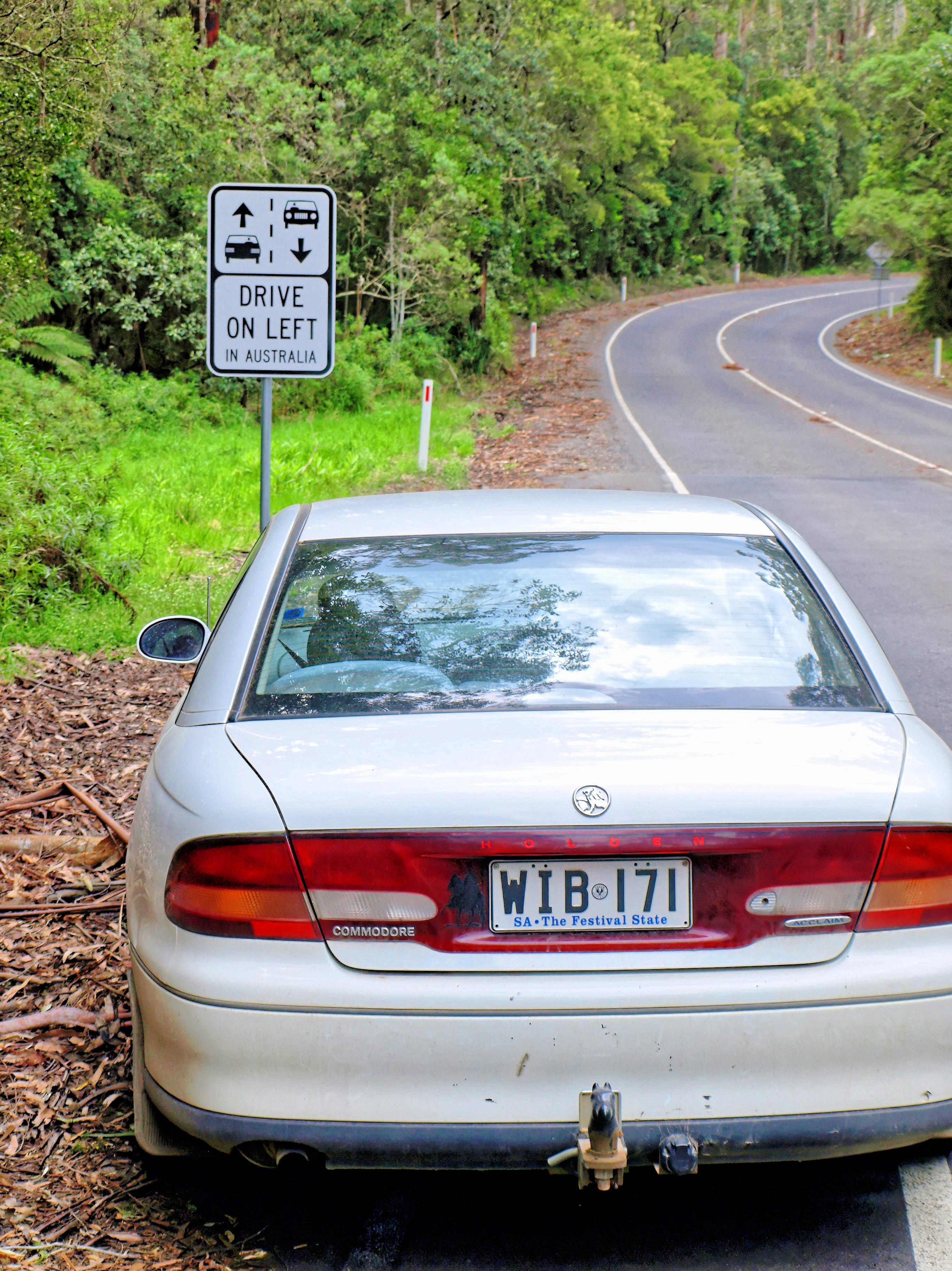 drive-on-left.jpeg
