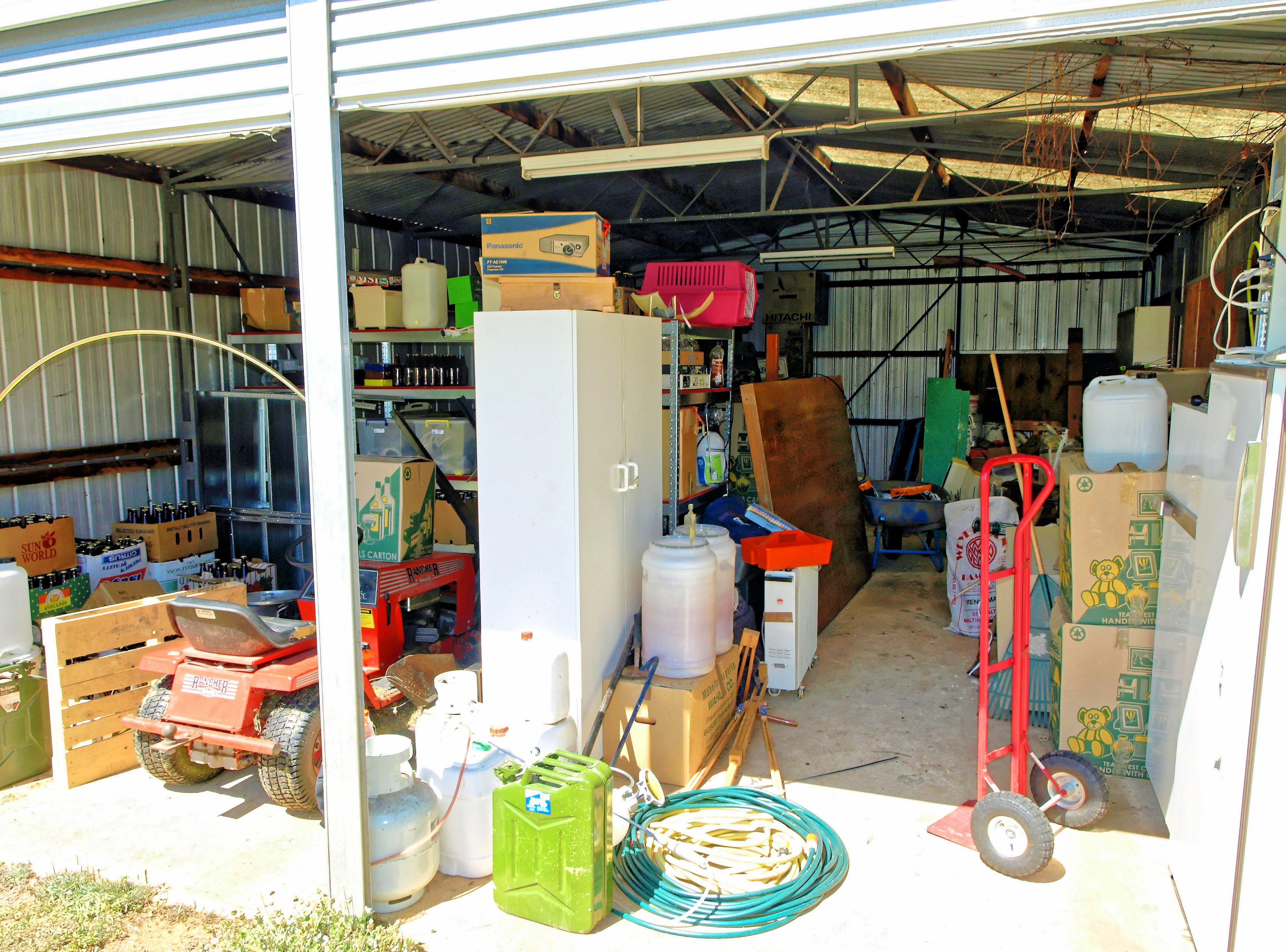 shed-1.jpeg