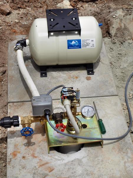 pump-8.jpeg