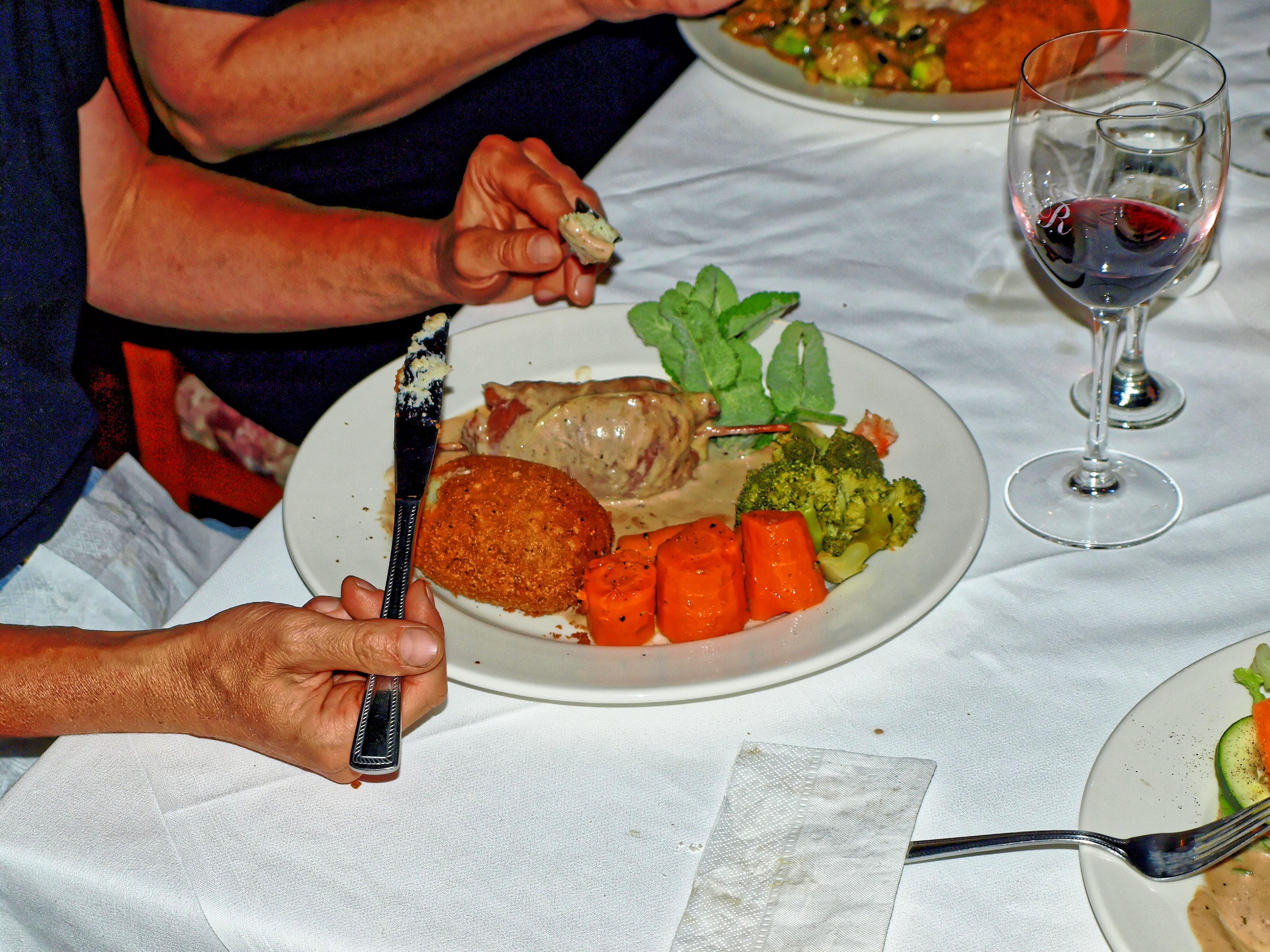 dinner-3.jpeg
