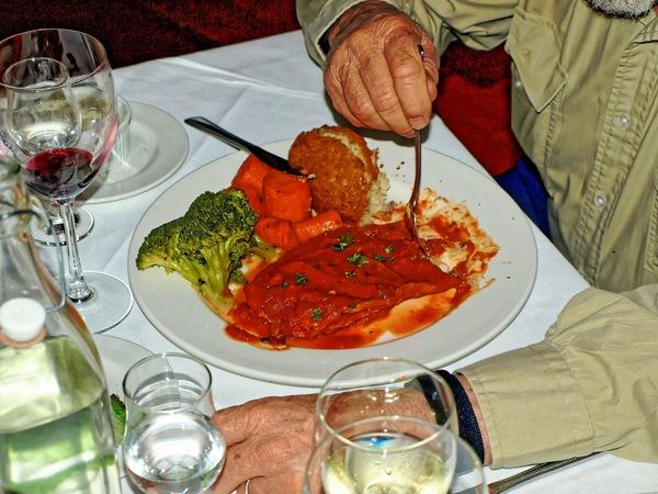 dinner-5.jpeg