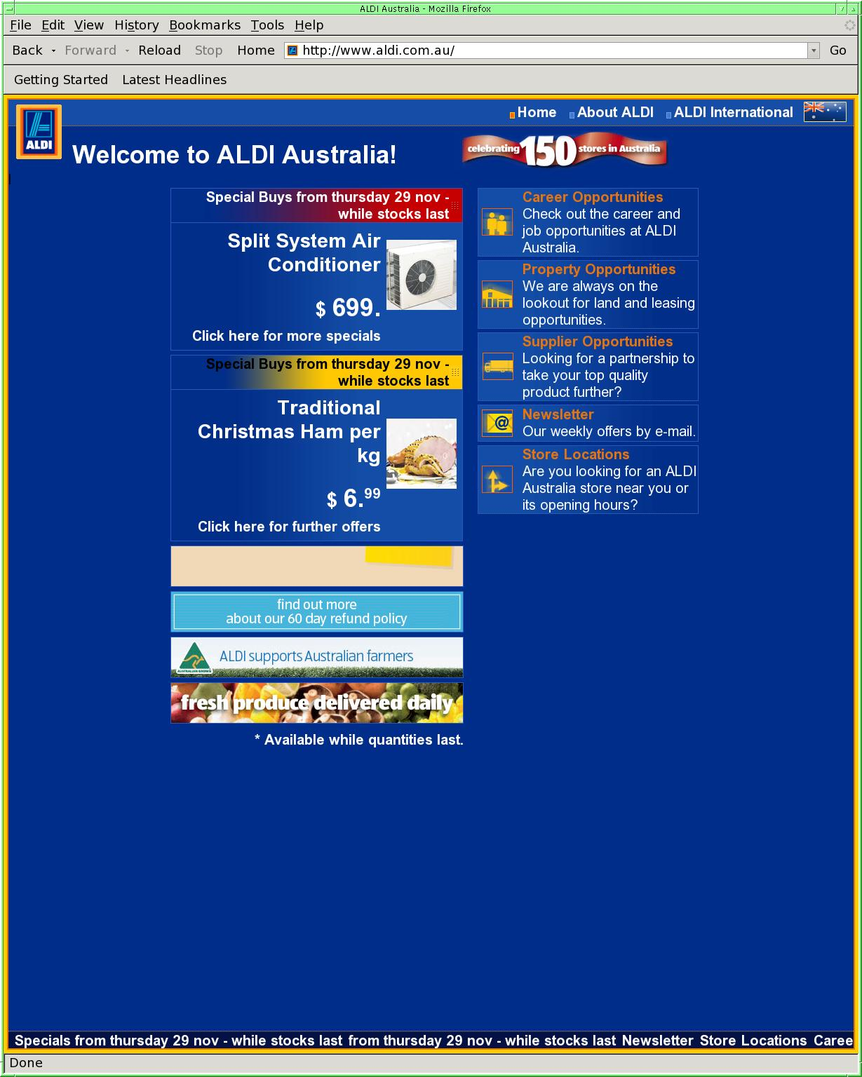 aldi-web-1.jpeg