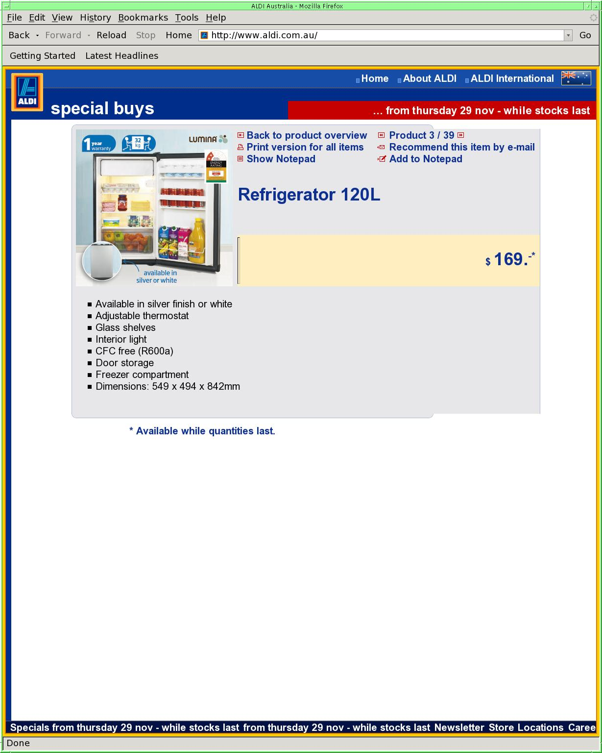 aldi-web-5.jpeg