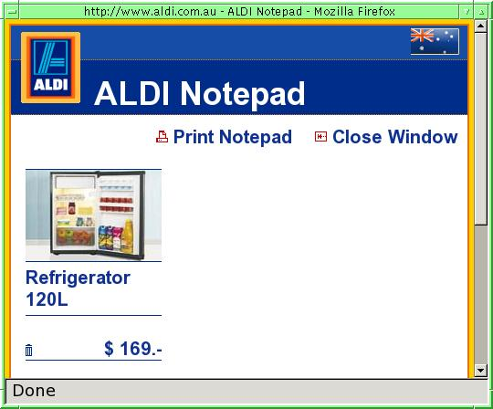aldi-web-6.jpeg