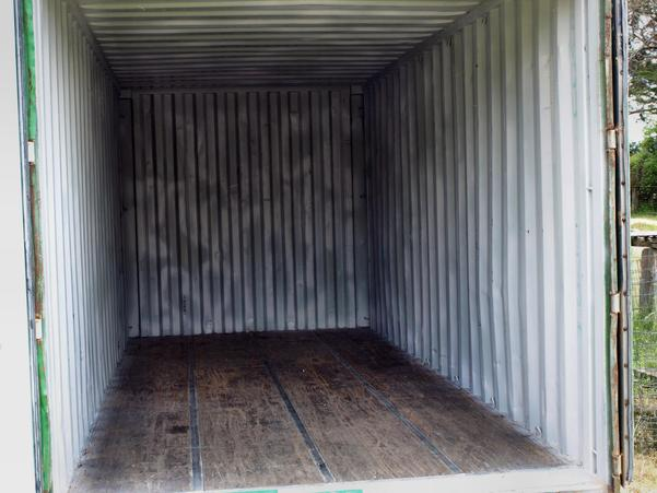 container-8.jpeg