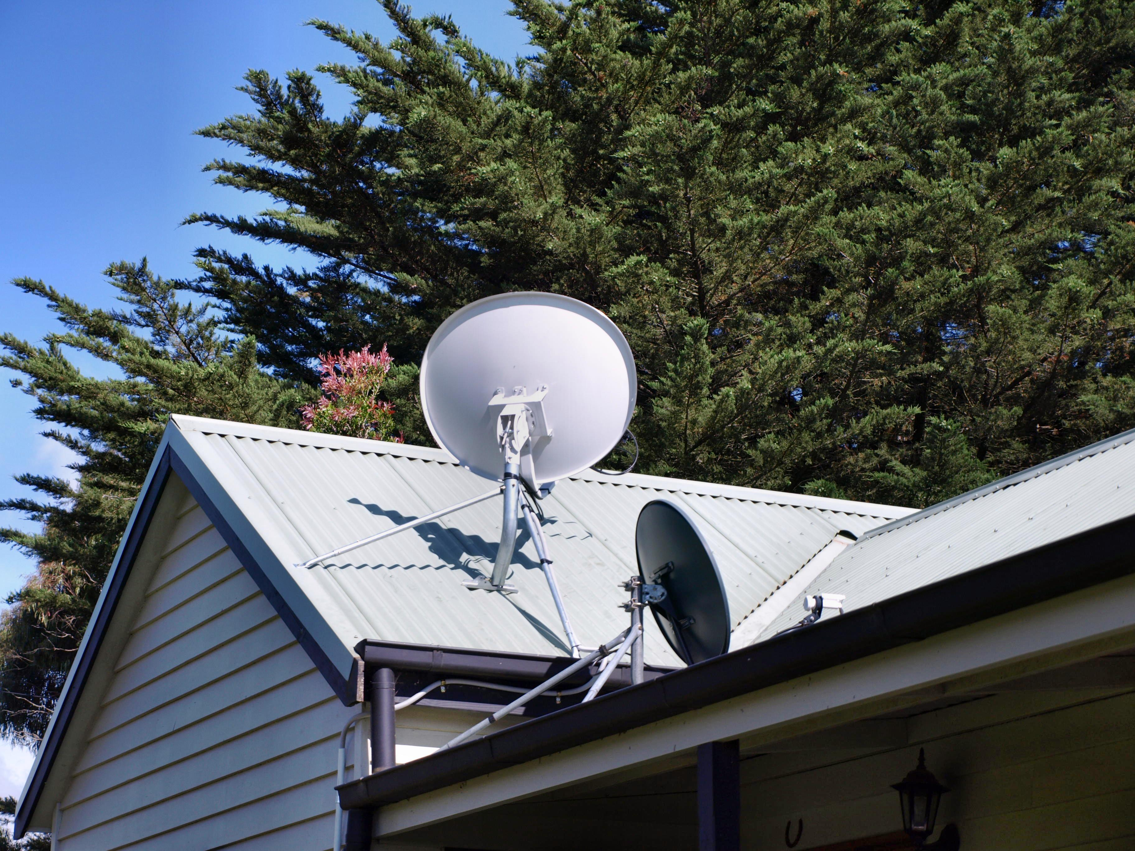 This should be satellite-dish.jpeg.  Is it missing?