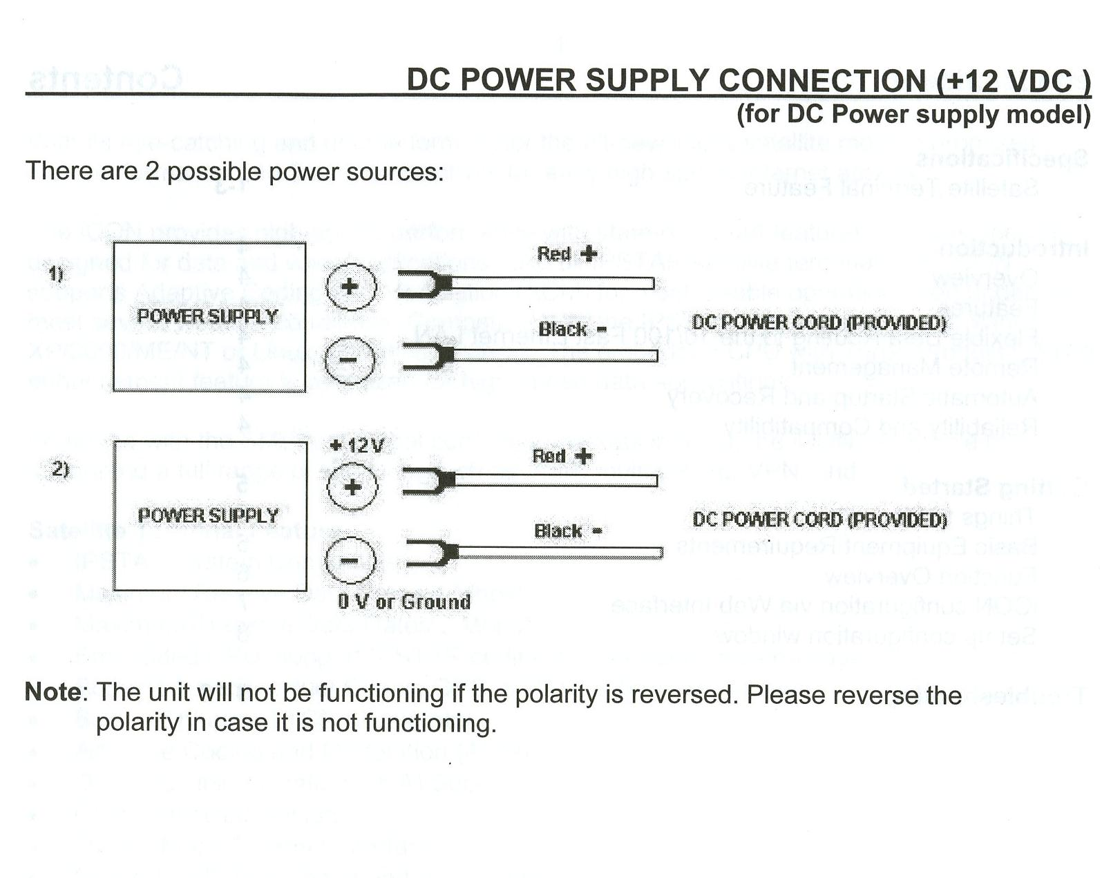 DC-power-specs.jpeg