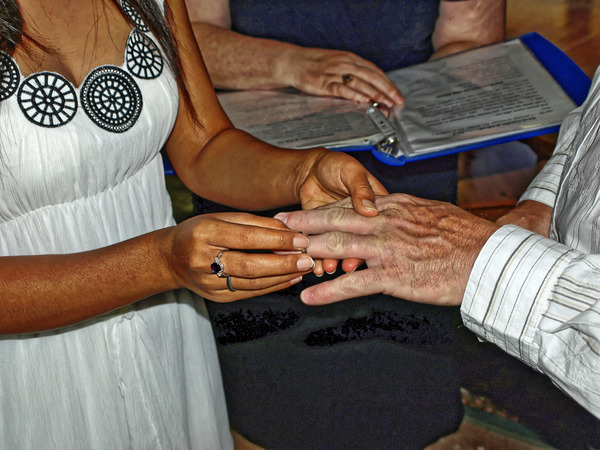 wedding-19.jpeg