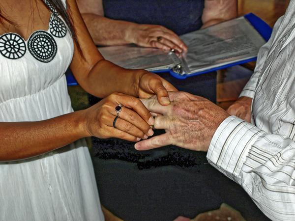 wedding-20.jpeg