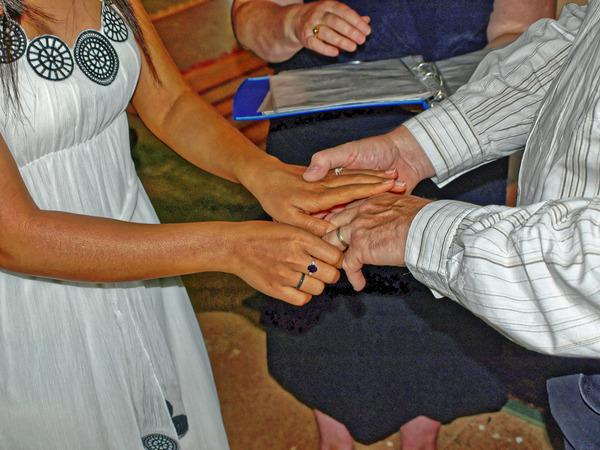 wedding-21.jpeg