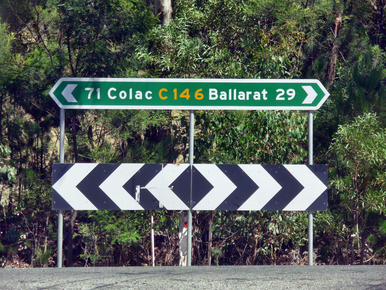 ballarat-colac-5.jpeg
