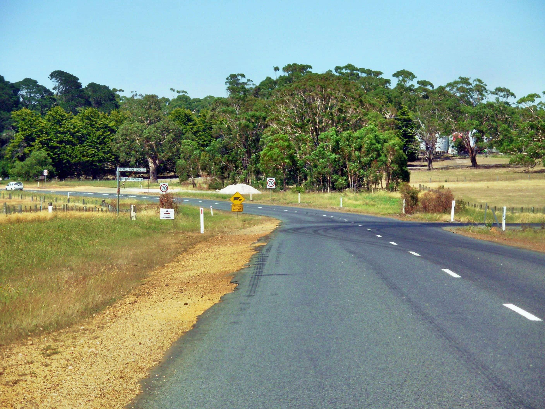 dereel-rokewood-junction-3.jpeg