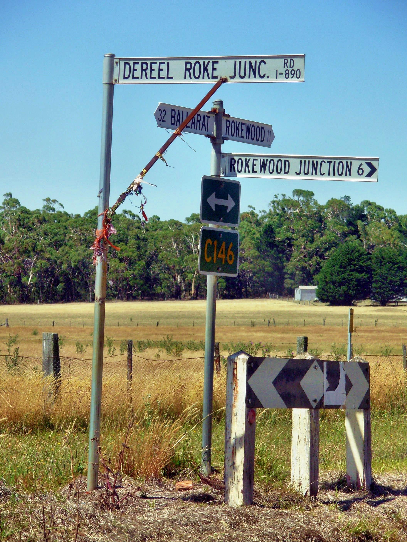 dereel-rokewood-junction-4.jpeg