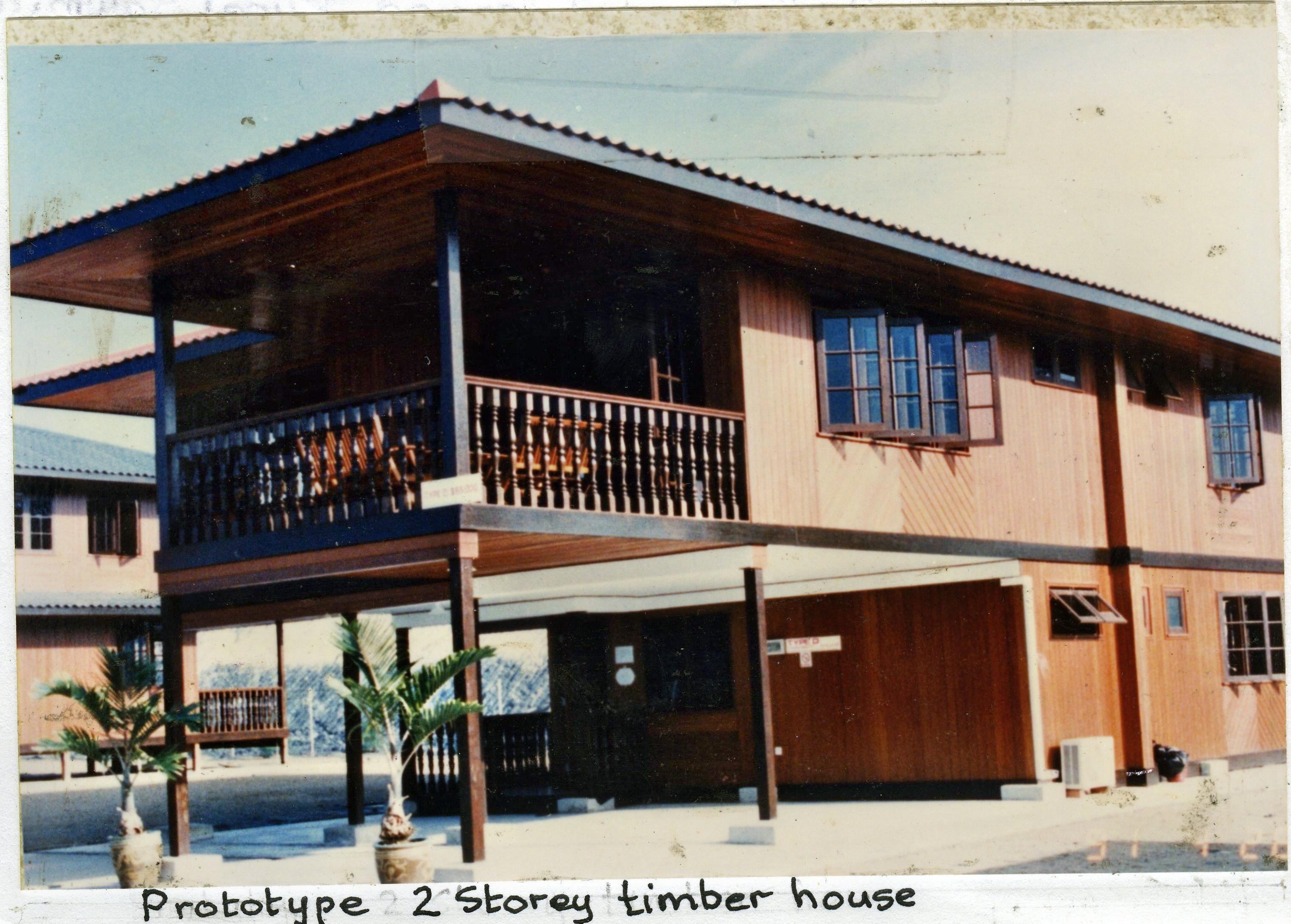 2-storey-timber-house.jpeg