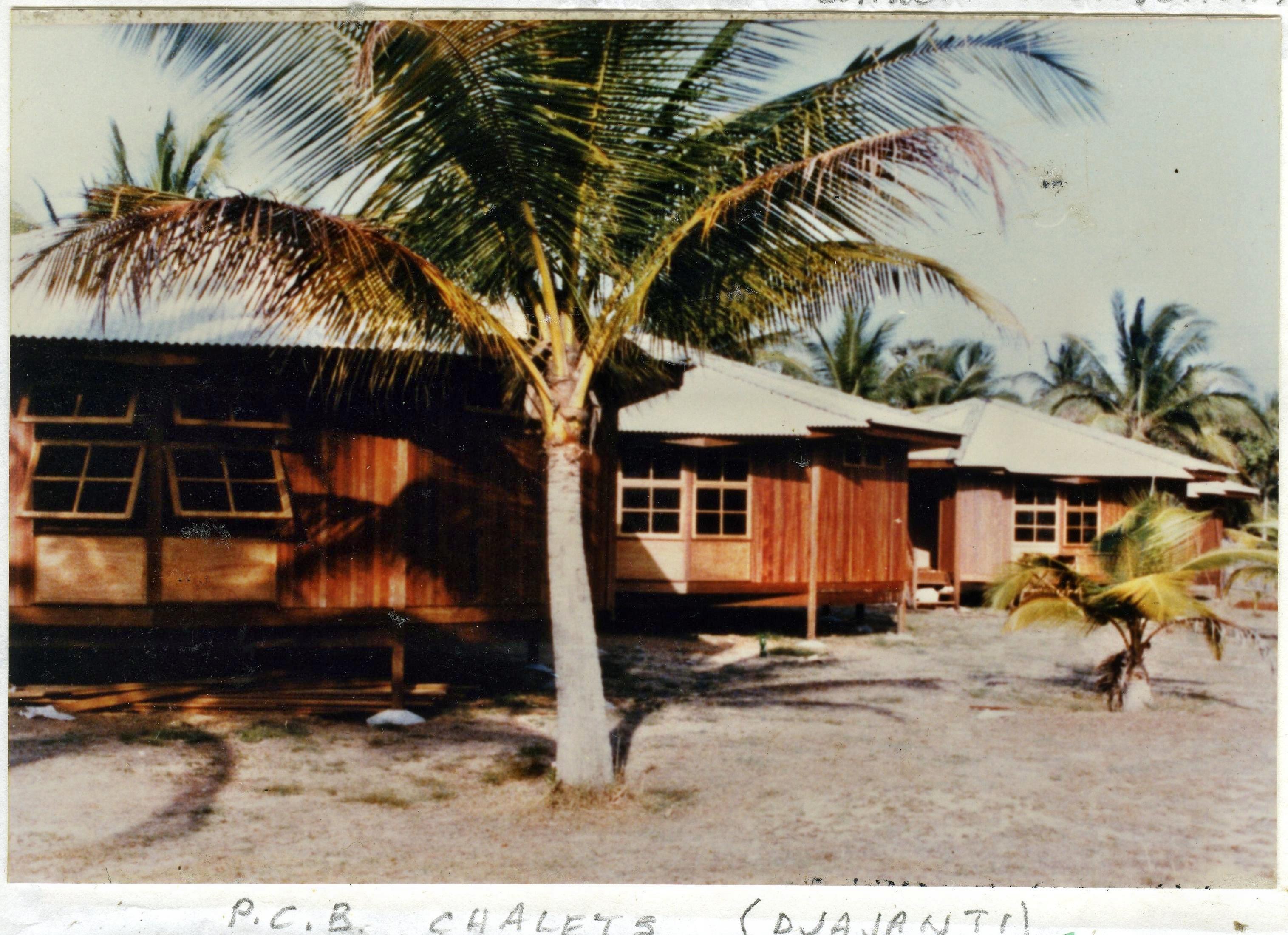 pcb-7.jpeg