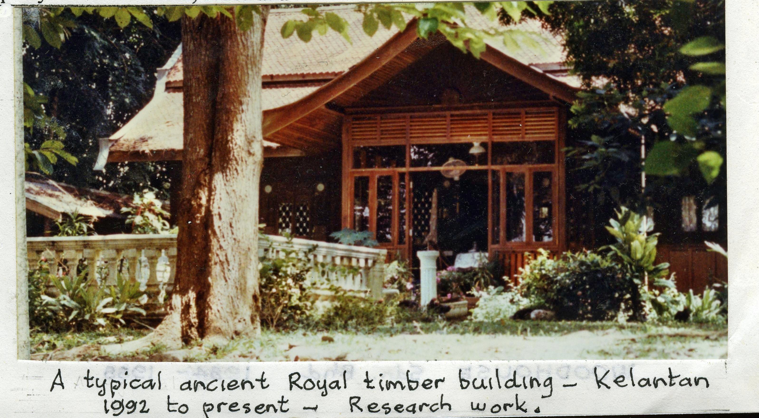royal-timber-building.jpeg