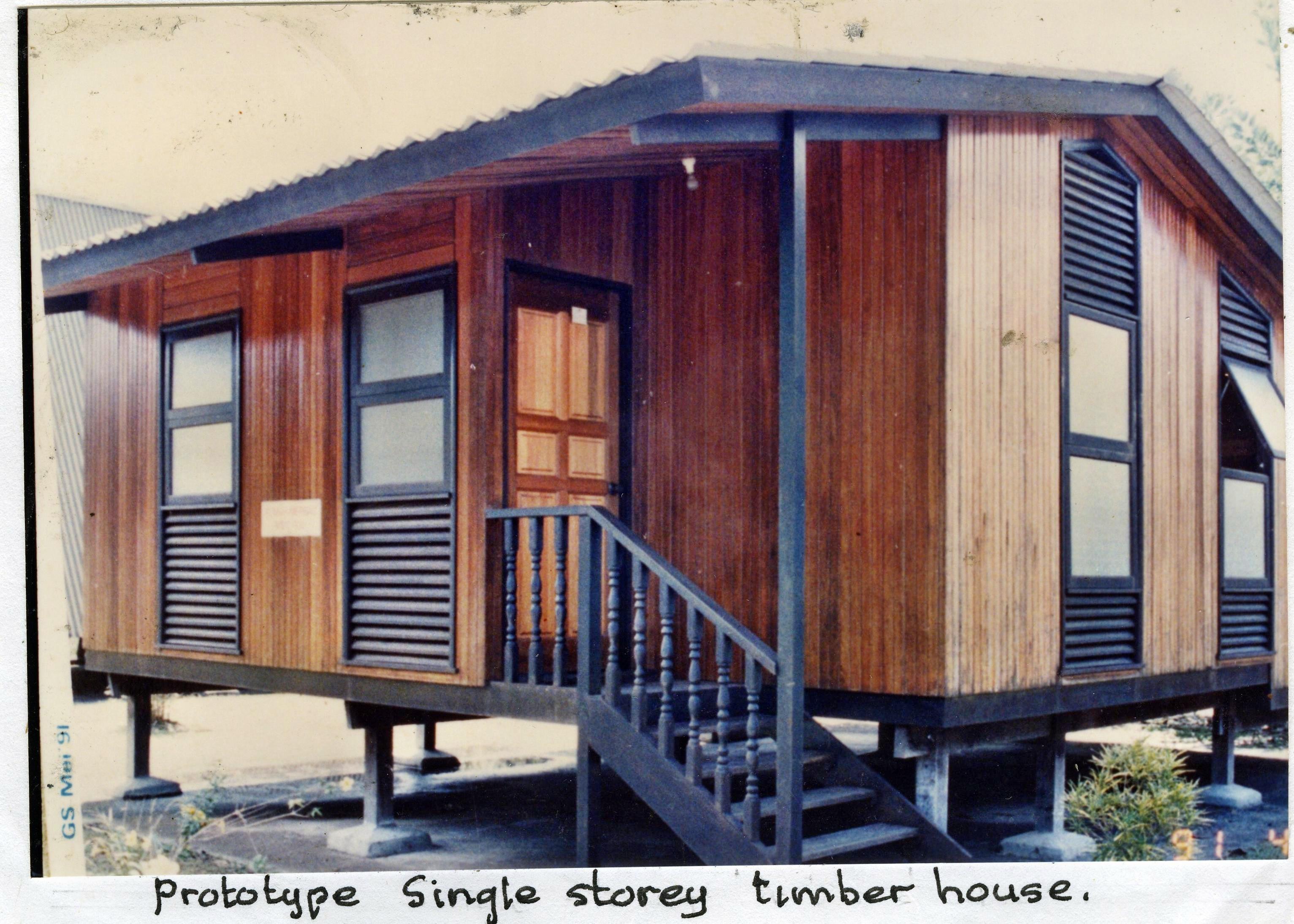 single-storey-timber-house.jpeg