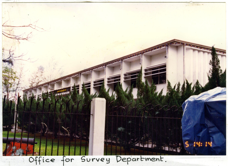 survey-office.jpeg