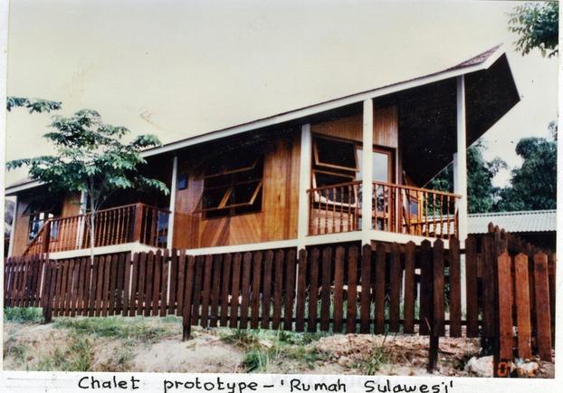 rumah-sulawesi-1.jpeg