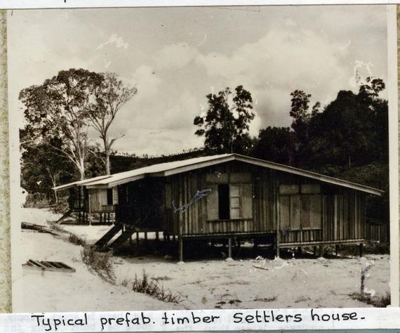 settlers-house.jpeg