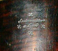 Sautermeister-9.jpeg