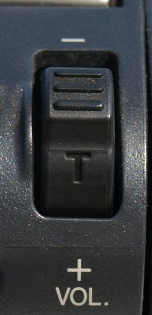 This should be camcorder-controls-detail.jpeg.  Is it missing?