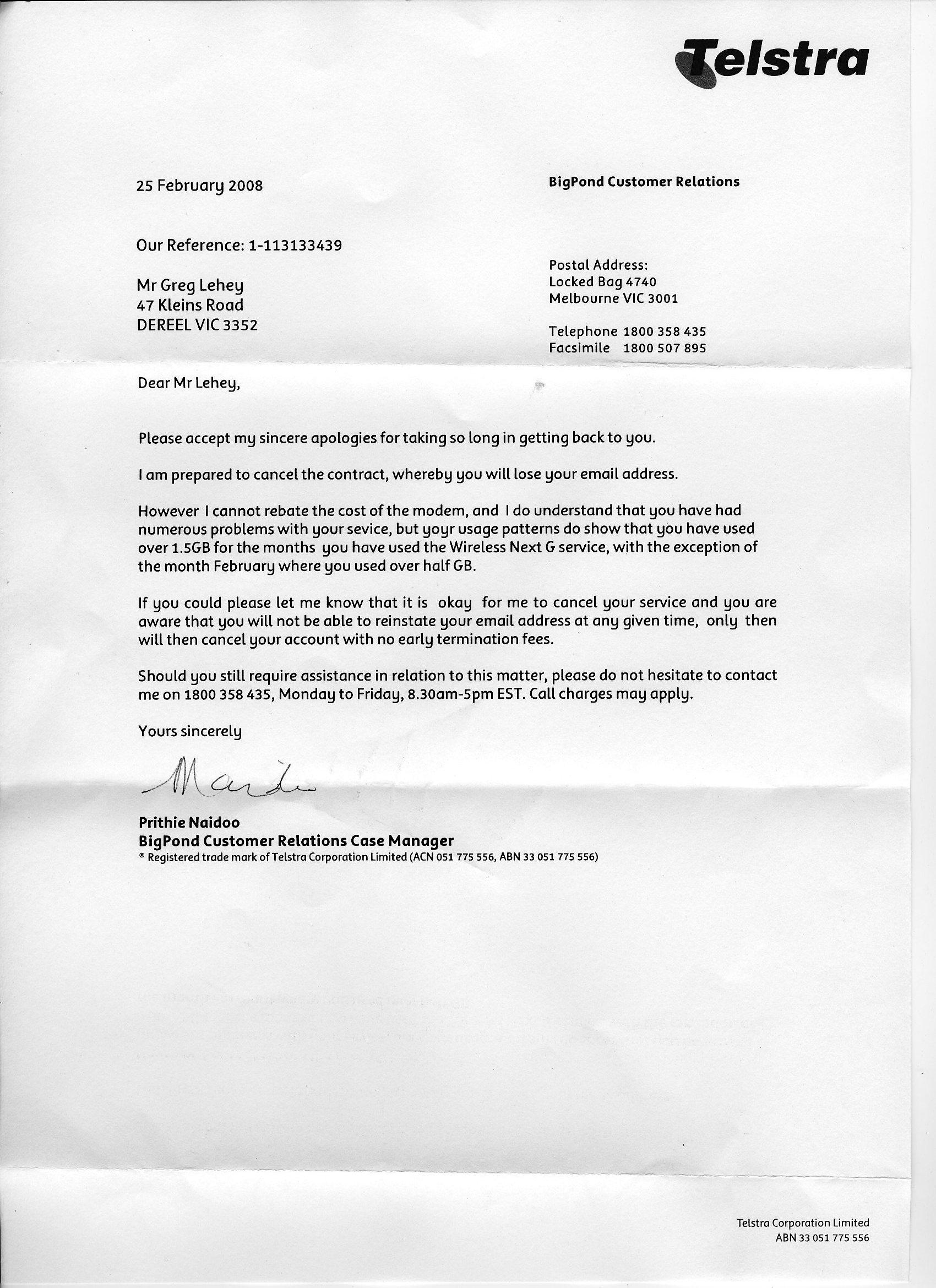 Telstra-letter.jpeg