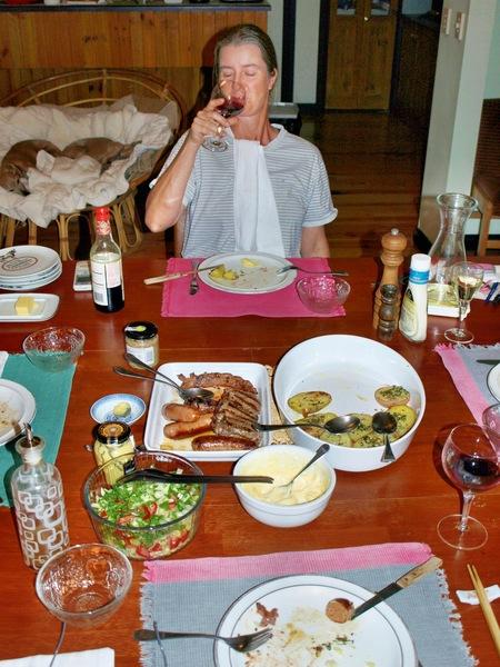 dinner-2.jpeg