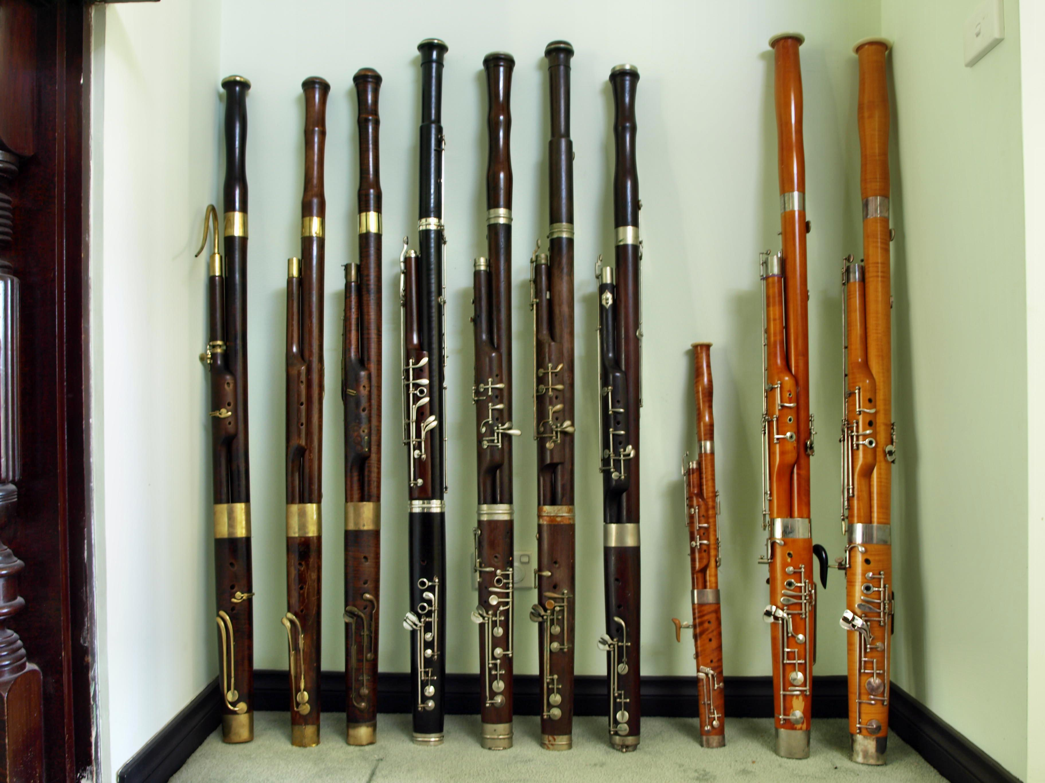 This should be bassoons-front.jpeg.  Is it missing?