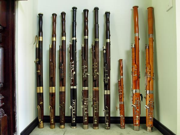 bassoons-front.jpeg