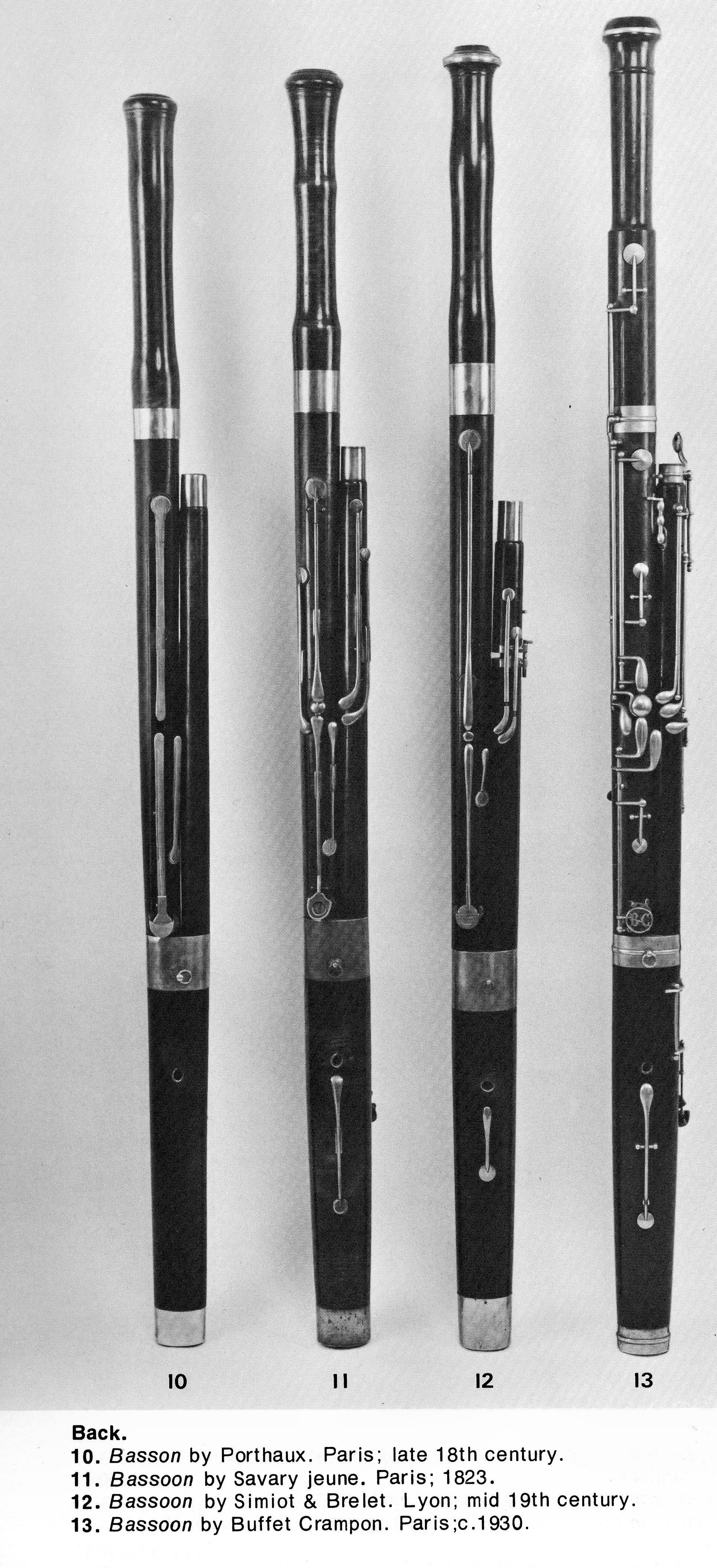 french-bassoons-back.jpeg