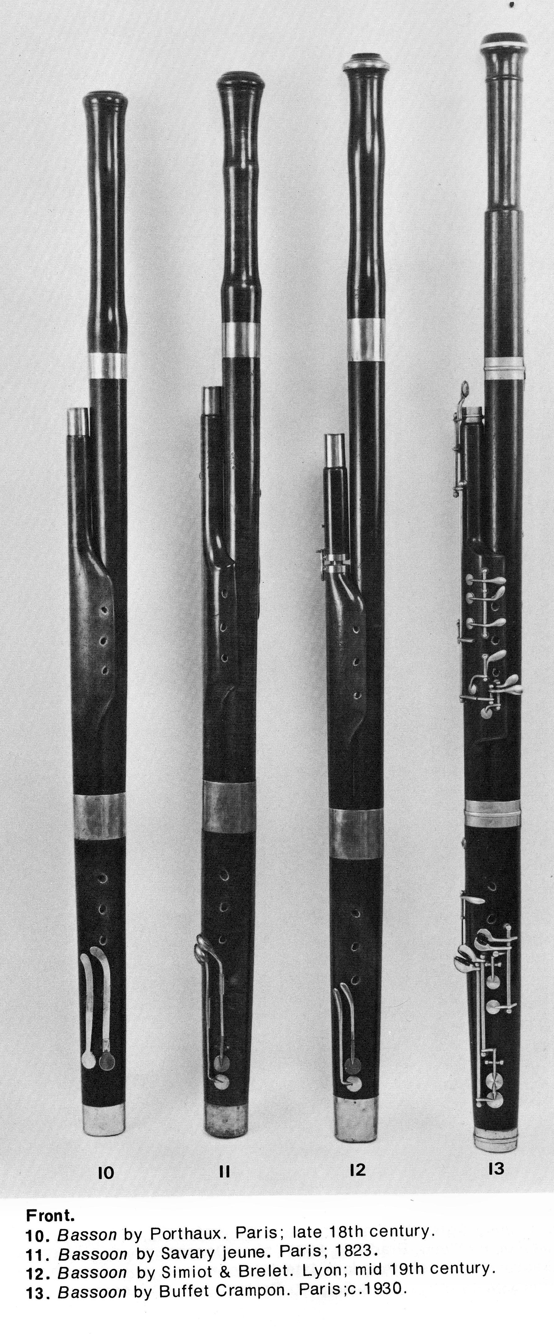 french-bassoons-front.jpeg