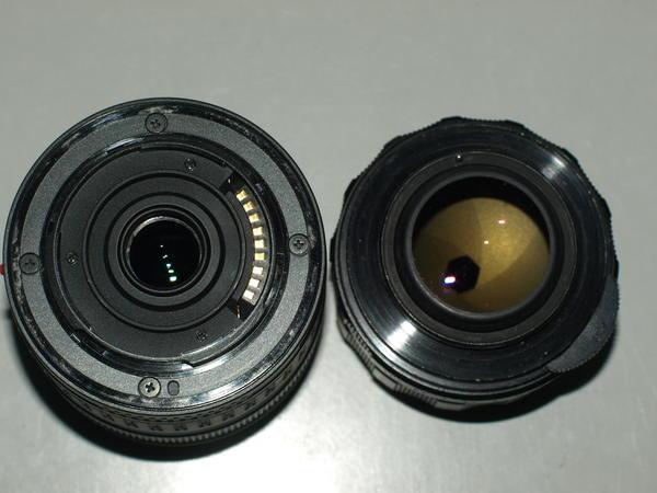 lenses.jpeg