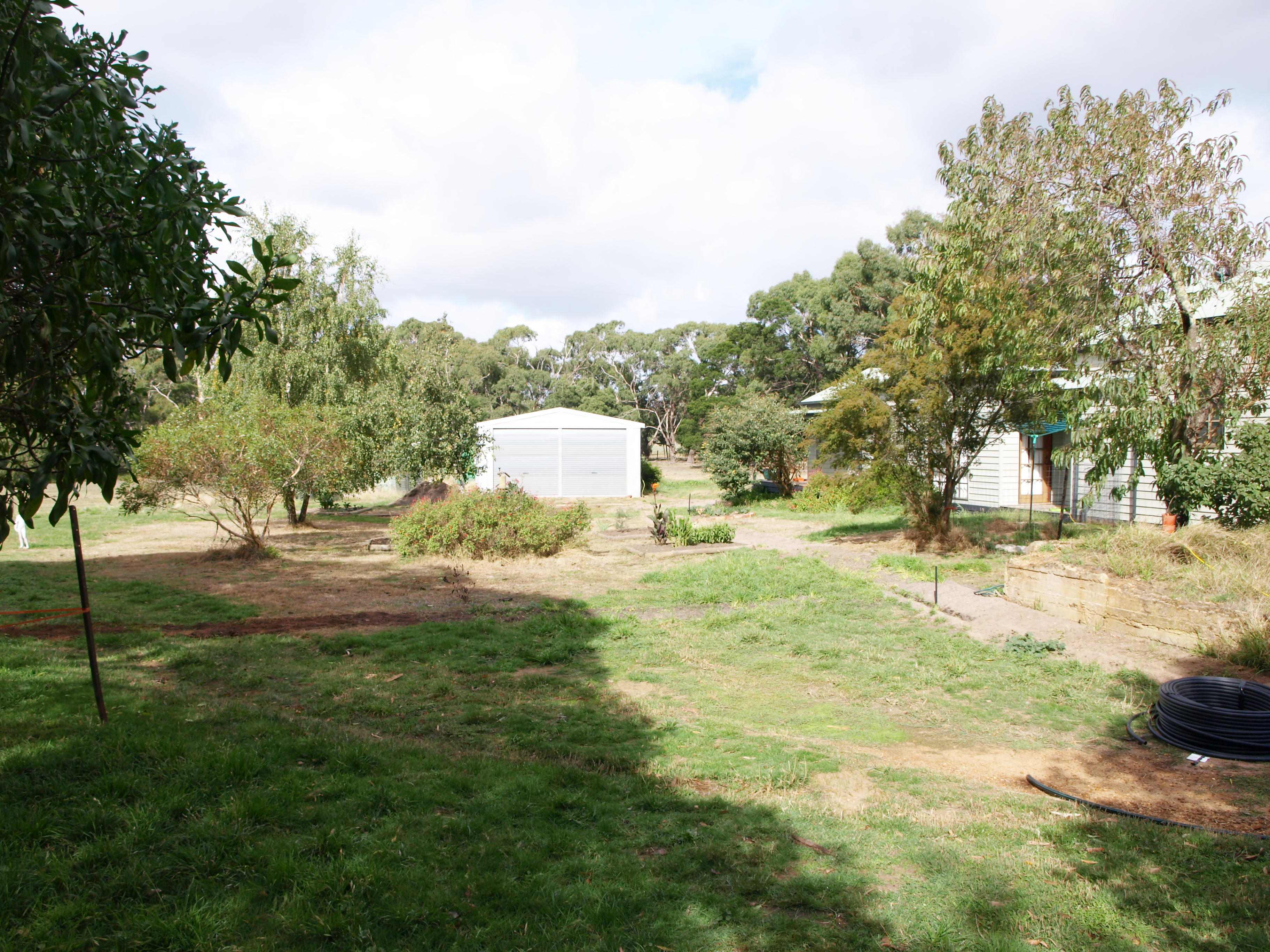 garden-s.jpeg