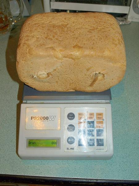 bread-machine-5.jpeg