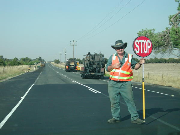 road-works.jpeg