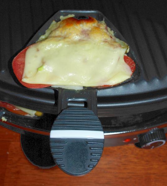 raclette.jpeg