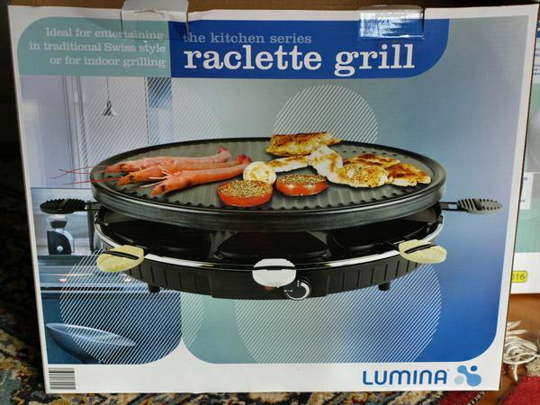 raclette-box.jpeg