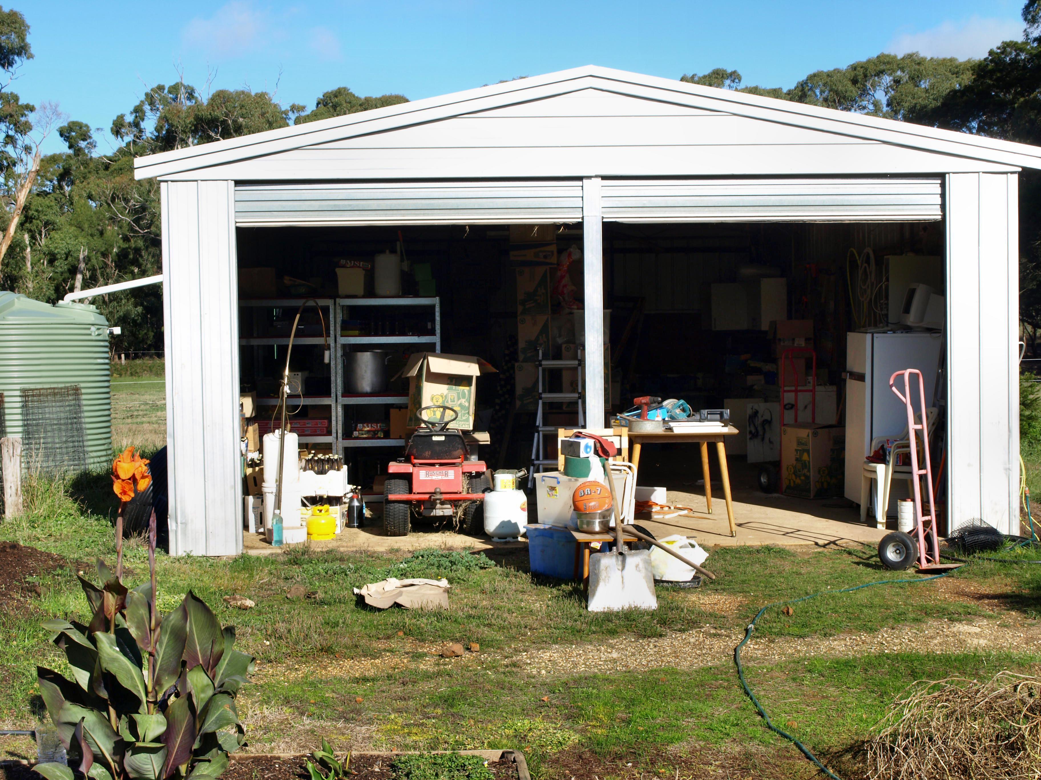 shed-0.jpeg