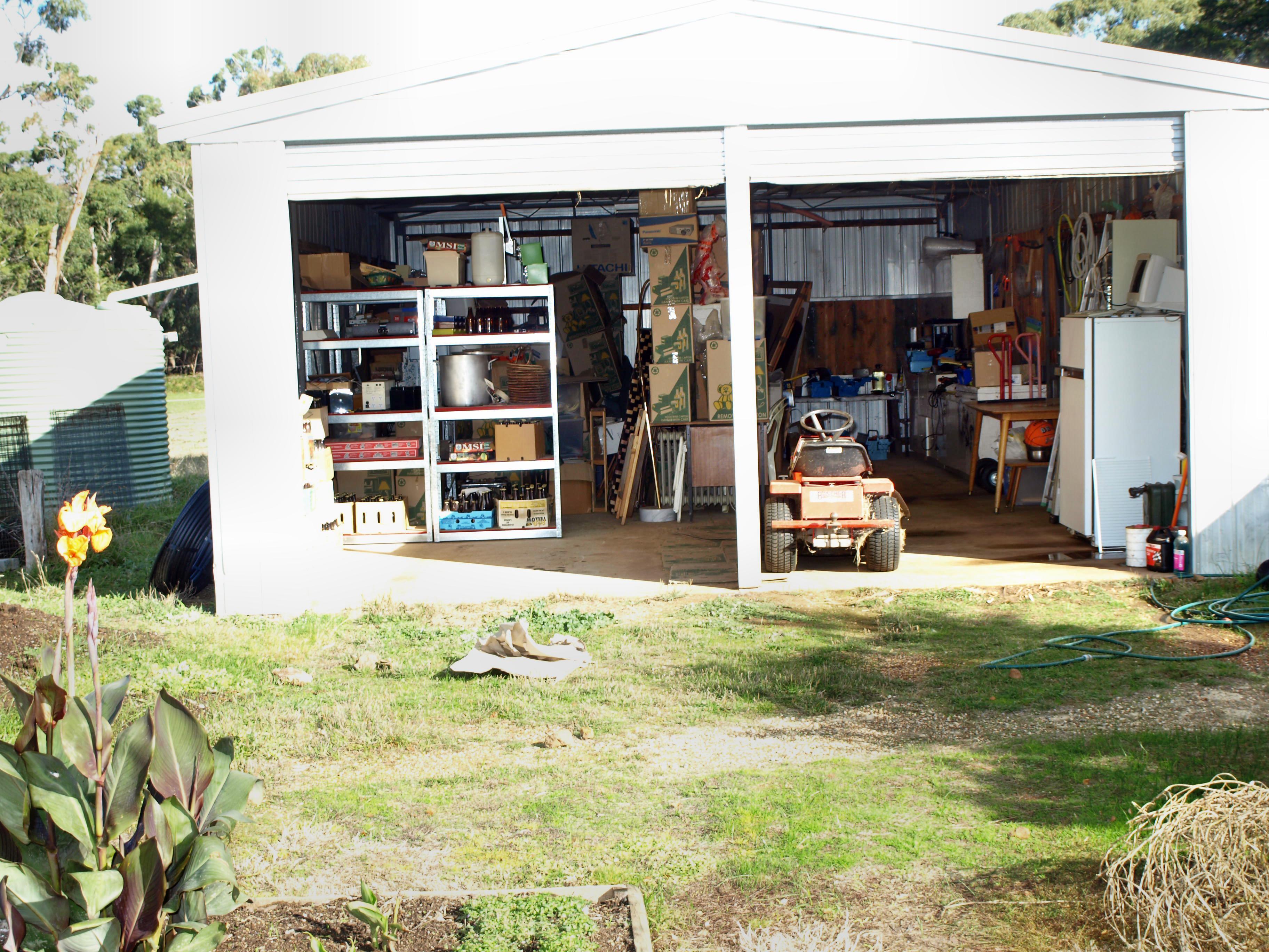 shed-1b.jpeg