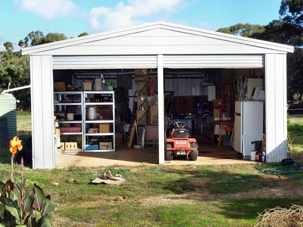 shed-1a.jpeg