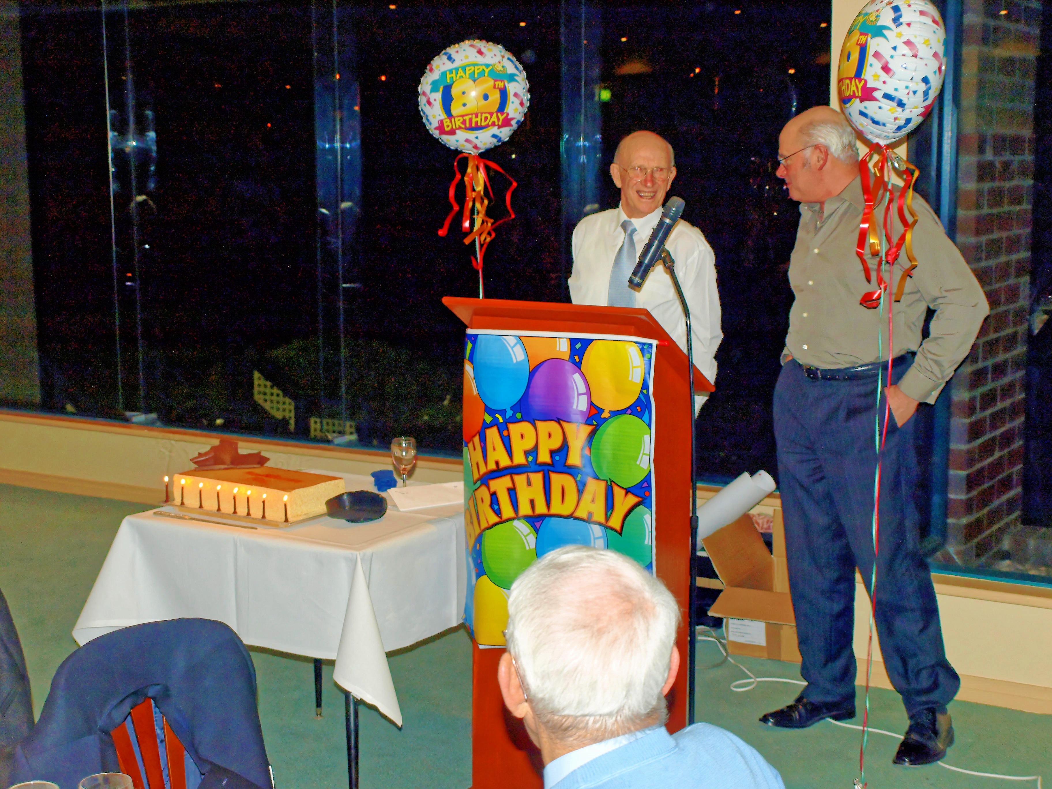 80th-birthday-23.jpeg