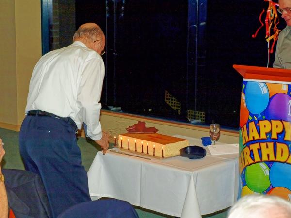 80th-birthday-40.jpeg