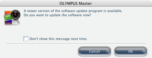 Olympus-master-2-1.png