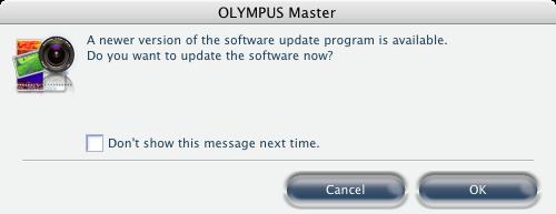 Olympus-master-2-1.png
